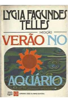 Verão no Aquário - 7ª Edição