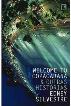 Welcome to Capacabana & Outras Histórias