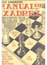 Manual de Xadrez - Regulamento Oficial