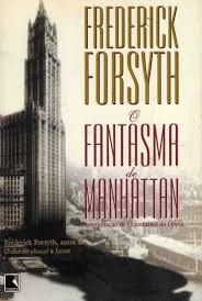 O Fantasma de Manhattan