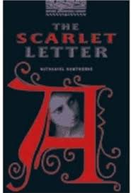 The Scarlet Letter - Bookworms 4