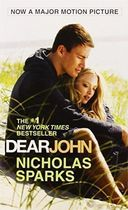 Dear John - Pocket Book