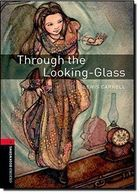 Through the Looking Glass: Level 3