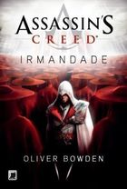 Assassins Creed 2 - Irmandade  - 3ª Ed.