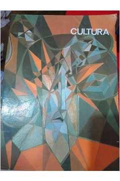 Cultura de Mozart Bapitista Bemquerer pela Nd (1976)