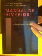 Manual de Hiv-aids