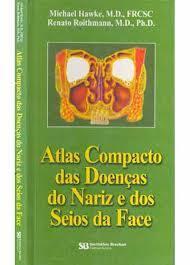 A Vida de D. Pedro I - 3 Volumes de O. T. de Sousa pela José Olympio (1952)