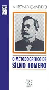 O Método Crítico de Sílvio Romero