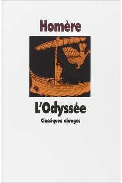 Lodyssée