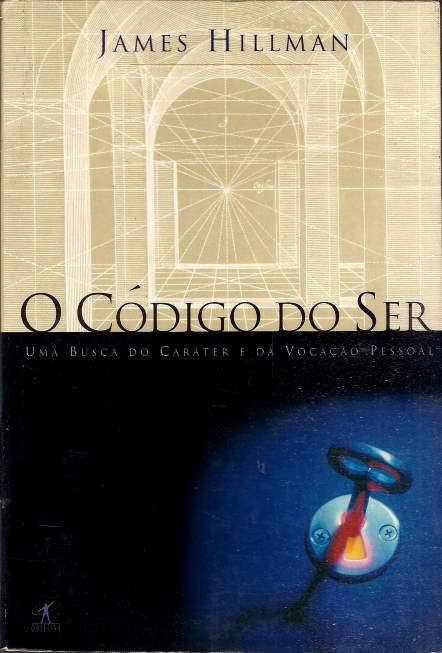 O Código do Ser