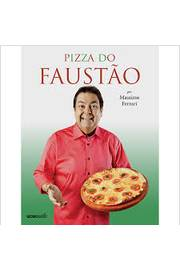 Pizza do Faustão