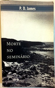 Morte no Seminário