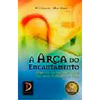 A Arca do Encantamento