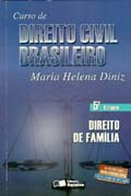 Curso de Direito Civil Brasileiro 4 Coisas