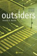 Outsiders: Estudos de Sociologia do Desvio