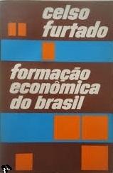 Formação Econômica do Brasil - 21ª Edição
