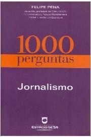 1000 Perguntas Jornalismo