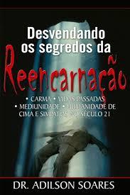 Código Civil Brasileiro Interpretado ( Arts. 1 a 145) - 10211 de J. M. Carvalho Santos pela Freitas Bastos S/a (1981)