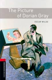 The Picture of Dorian Gray - Bookworms 3