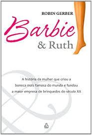 Barbie e Ruth