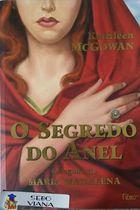 Livro: o segredo do anel | livraria cultura.