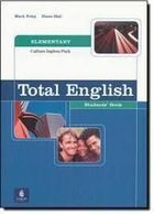 Total English - Students Book - Elementary