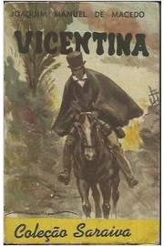 Vicentina