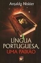 Língua Portuguesa, uma Paixão