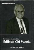 Resultado de imagem para Edilson Cid Varela