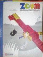Zoom Tecnológica: Carretinha - Gira-pião de Vinícius Signorelli pela Lego Educacional (2014)