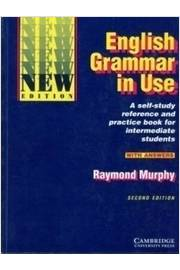 Busca raymond murphy english grammar in use estante virtual english grammar in use with answers azul fandeluxe Image collections