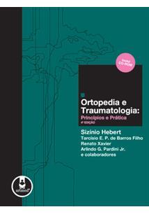 DOWNLOAD SIZINIO GRÁTIS ORTOPEDIA