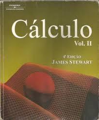 Calculo 1 Stewart 6 Edicao Pdf
