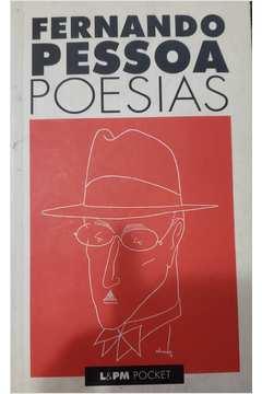 Fernando Pessoa Poesias