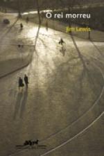 Cidades Mortos e Outros Contos de Monteiro Lobato pela Principis / Ciranda Cultural (2019)