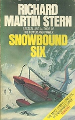 Snowbound Six
