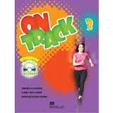 On Track 3 Workbook