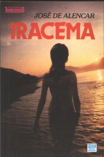 Travessias - Iracema