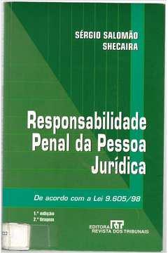 Revista de Direito Tj-rj - Nº 82 de Espaço Jurídico pela Espaço Jurídico (2010)