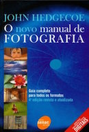 O Novo Manual de Fotografia