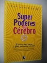 Super Poderes do Cerebro