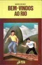 Bem- Vindos ao Rio