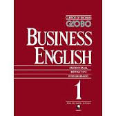 Business English 12