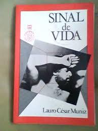 Sinal de Vida de Lauro César Muniz pela Global (1979)