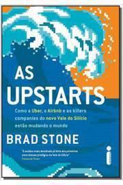 As Upstarts