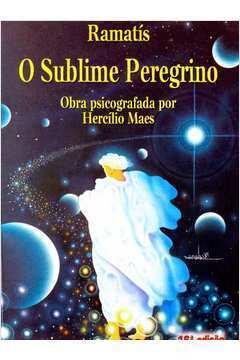 O Sublime Peregrino