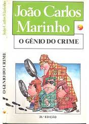 O Gênio do Crime,