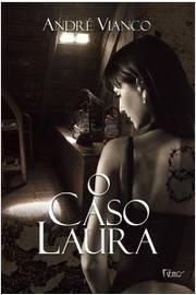 O Caso Laura