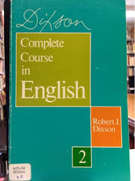 Complete Course in English 1