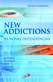 New Addictions as Novas Dependências